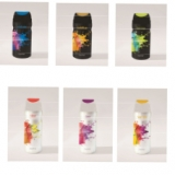 Parfum Body Spray
