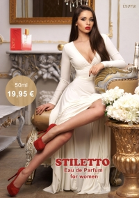 B352-Stiletto