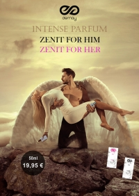 Zenit for Her