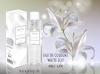 White Lily eau de Cologne